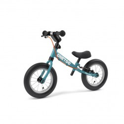 Loopfiets Yedoo Too Too Tealblue